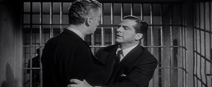 linvraisemblable-verite-fritz-lang-1956-bert-e.-friedlob-productions-1