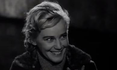 Les Nuits blanches, Luchino Visconti 1958 Cinematografica Associati (CI.AS.), Intermondia Films, Vides Cinematografica (3)