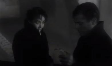 Les Nuits blanches, Luchino Visconti 1958 Cinematografica Associati (CI.AS.), Intermondia Films, Vides Cinematografica (4)