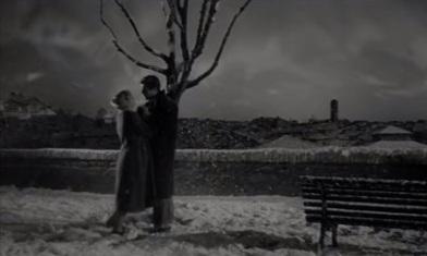 Les Nuits blanches, Luchino Visconti 1958 Cinematografica Associati (CI.AS.), Intermondia Films, Vides Cinematografica (5)