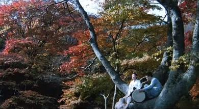 La Chanteuse de pansori, Im Kwon-taek 1993 Seopyeonje Taehung Pictures (1)