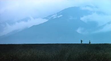 La Chanteuse de pansori, Im Kwon-taek 1993 Seopyeonje Taehung Pictures (3)