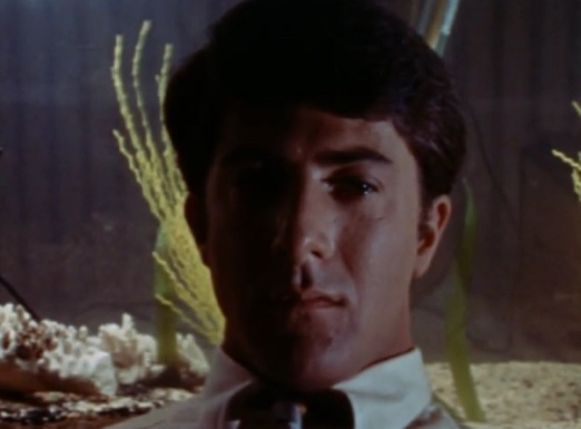 Le Lauréat, Mike Nichols 1967 The Graduate | Lawrence Truman Productions