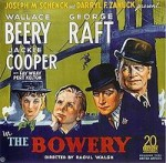 he_Bowery_poster
