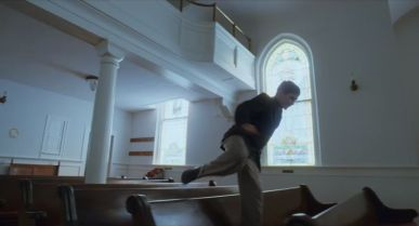 The Tree of Life, Terrence Malick 2011 Cottonwood Pictures, River Road Entertainment, Fox Searchlight Pictures (1)_saveur
