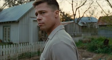 The Tree of Life, Terrence Malick 2011 Cottonwood Pictures, River Road Entertainment, Fox Searchlight Pictures (4)_saveur
