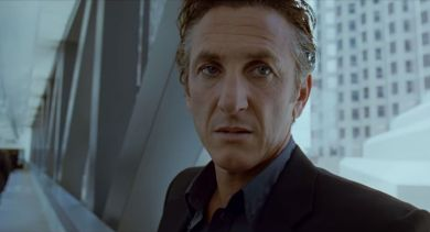 The Tree of Life, Terrence Malick 2011 Cottonwood Pictures, River Road Entertainment, Fox Searchlight Pictures (5)_saveur