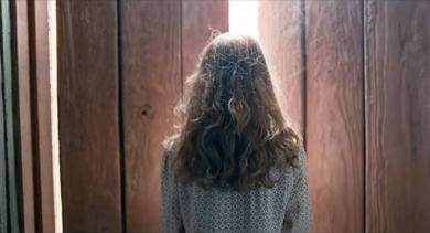 The Tree of Life, Terrence Malick 2011 Cottonwood Pictures, River Road Entertainment, Fox Searchlight Pictures (6)_saveur