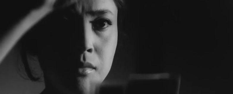 Le Lac de la femme, Yoshishige Yoshida 1966 Gendai Eigasha (3)_saveur