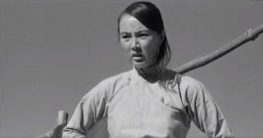 Les Démons à ma porte, Jiang Wen 2000 Guizi lai le Asian Union Film & Entertainment, Beijing Zhongbo-Times Film Planning, CMC Xiandai Trade Co (4)_saveur