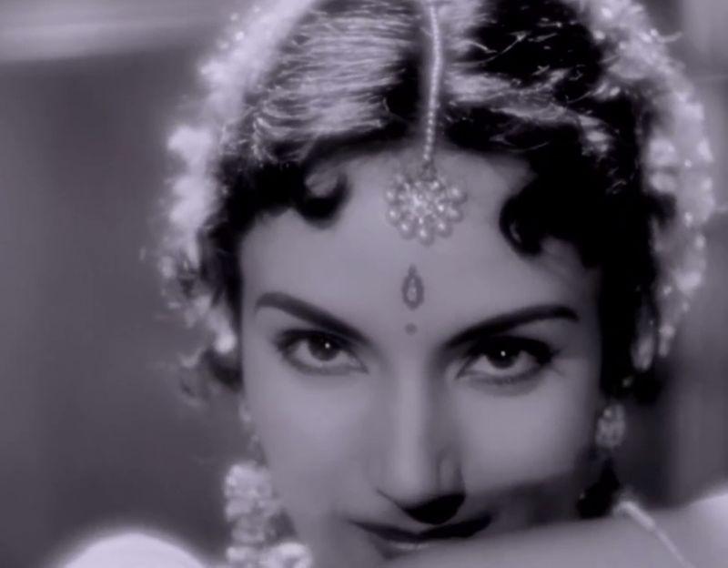 Assoiffé Guru Dutt 1957 Guru Dutt Films Pvt. Ltd (6)_saveur
