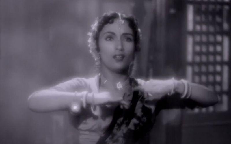 Assoiffé Guru Dutt 1957 Guru Dutt Films Pvt. Ltd (7)_saveur