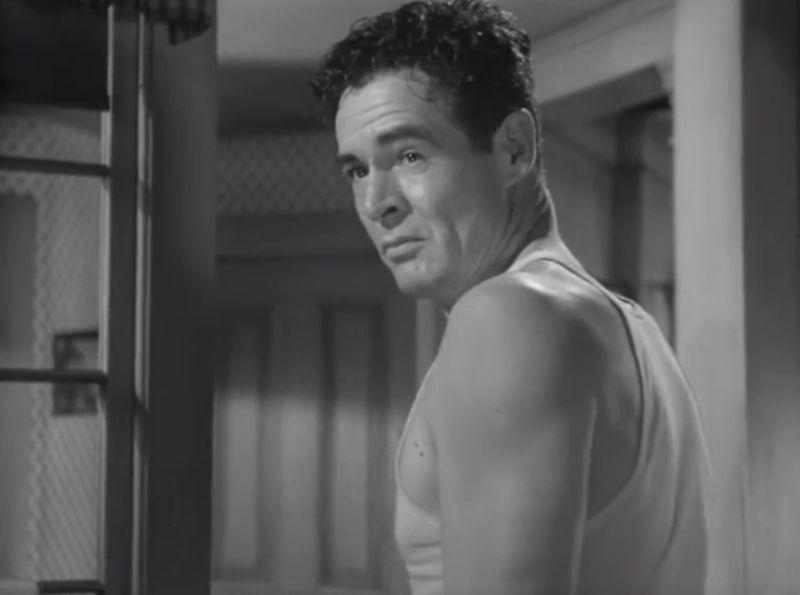 Le démon s'éveille la nuit, Fritz Lang 1952 WaldKrasna Productions (1)_saveur
