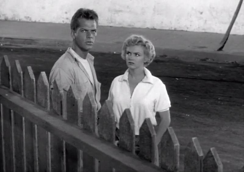 Le démon s'éveille la nuit, Fritz Lang 1952 WaldKrasna Productions (2)_saveur