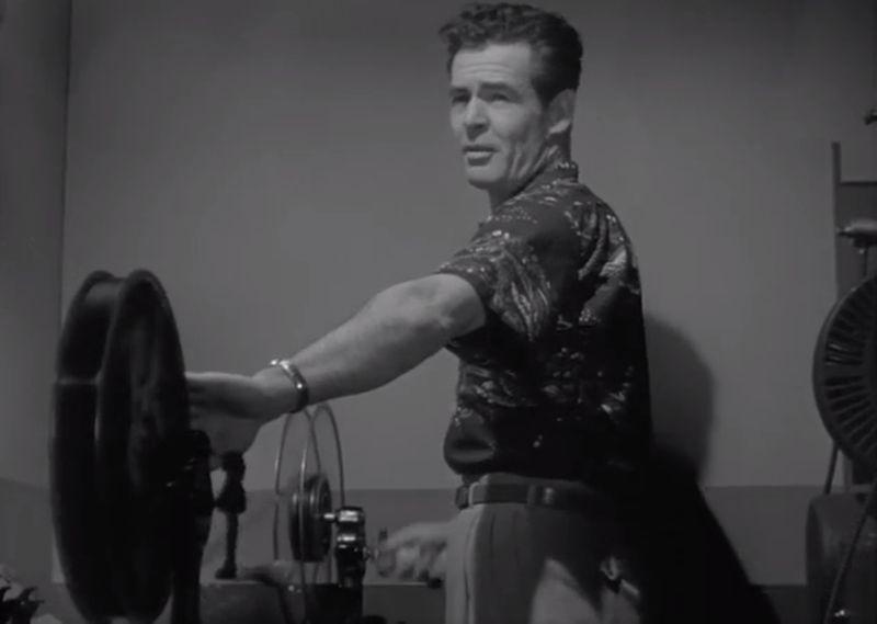 Le démon s'éveille la nuit, Fritz Lang 1952 WaldKrasna Productions (3)_saveur