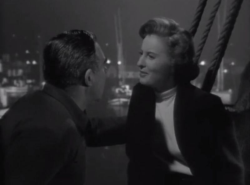 Le démon s'éveille la nuit, Fritz Lang 1952 WaldKrasna Productions (4)_saveur