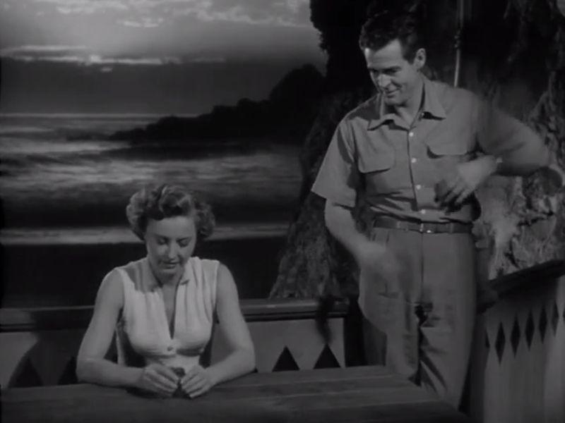 Le démon s'éveille la nuit, Fritz Lang 1952 WaldKrasna Productions (5)_saveur