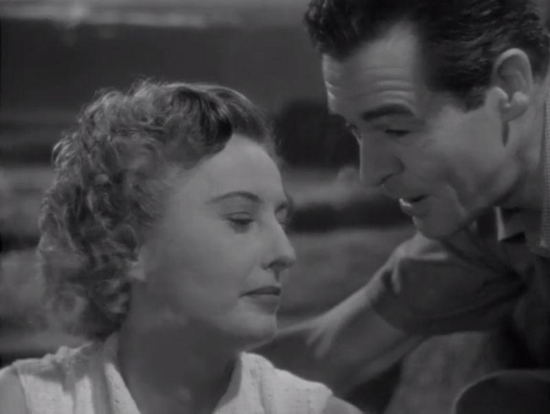 Le démon s'éveille la nuit, Fritz Lang 1952 WaldKrasna Productions (6)_saveur