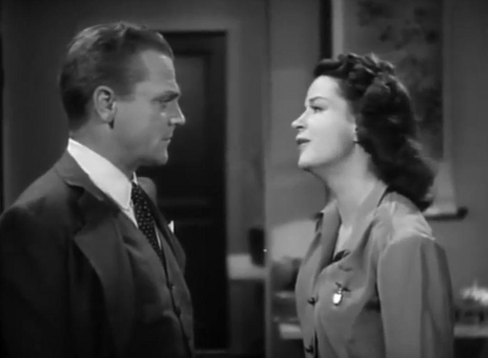 Du sang dans le soleil, Frank Lloyd 1945 William Cagney Productions (2)_saveur