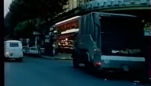 Les mains négatives, Marguerite Duras 1979 Les Films du Losange (2)