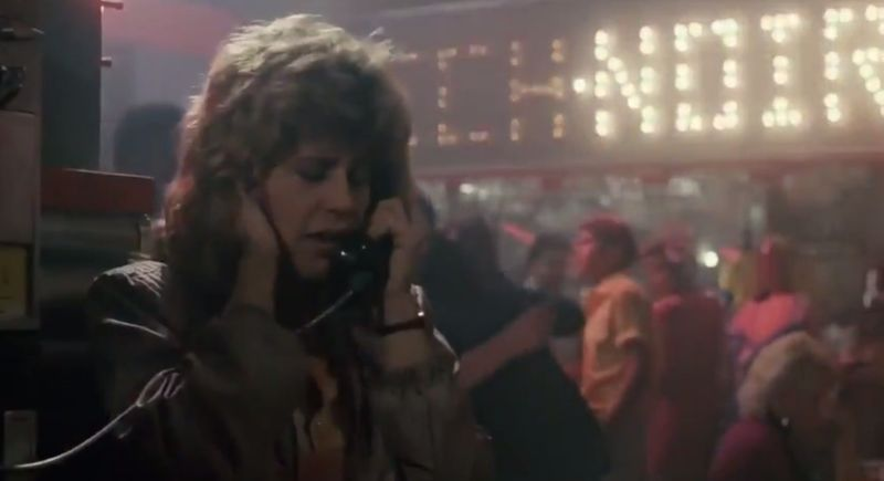 Terminator, James Cameron 1984 Cinema '84, Euro Film Funding, Hemdale (4)_saveur