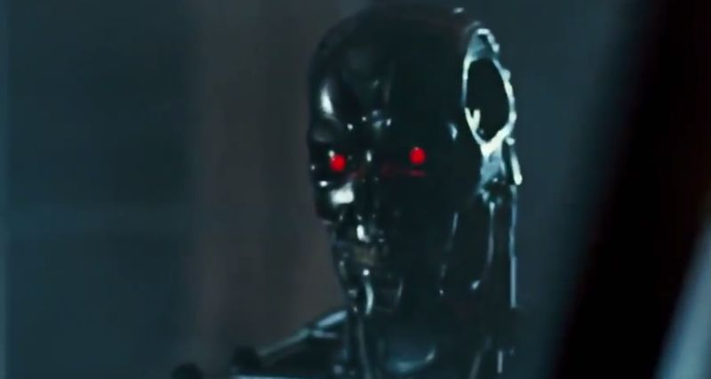 Terminator, James Cameron 1984 Cinema '84, Euro Film Funding, Hemdale (7)_saveur