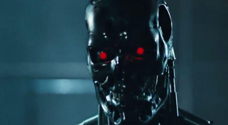 Terminator, James Cameron 1984 Cinema '84, Euro Film Funding, Hemdale (8)_saveur
