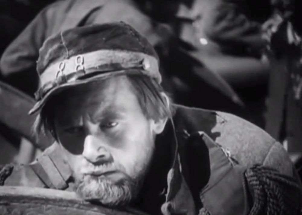 La Nouvelle Babylone, Grigori Kozintsev et Leonid Trauberg 1929 Novyy Vavilon Sovkino (4)_saveur