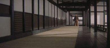 Tuer ! Kenji Misumi 1962 Kiru Daiei (11)_saveur
