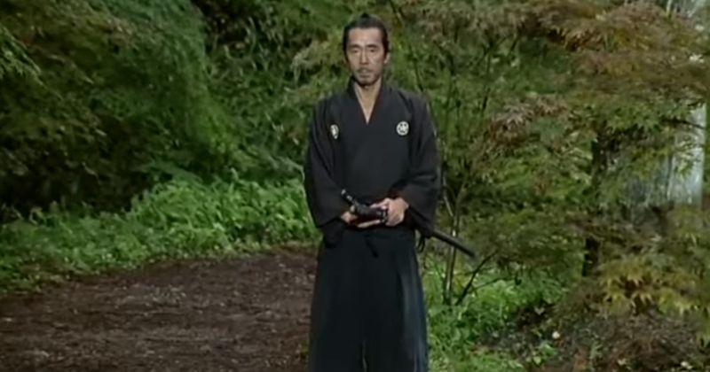 Après la pluie, Takashi Koizumi 1999 Ame agaru 7 Films Cinéma, Asmik Ace Entertainment, Kurosawa Production Co (3)_s