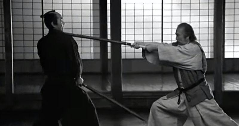 Après la pluie, Takashi Koizumi 1999 Ame agaru 7 Films Cinéma, Asmik Ace Entertainment, Kurosawa Production Co (4)_s