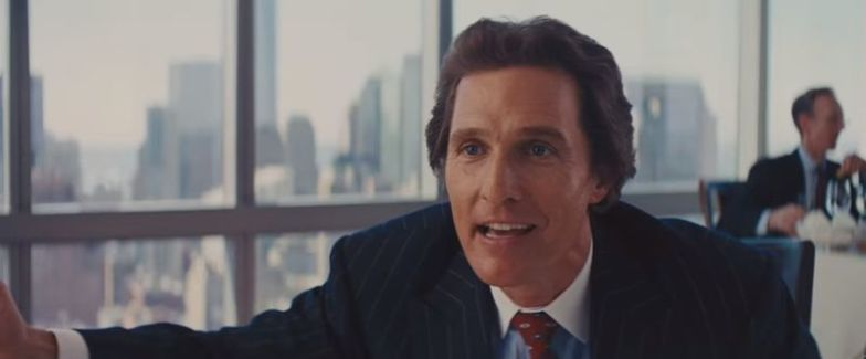 Le Loup de Wall Street, Martin Scorsese 2013 Red Granite Pictures, Appian Way, Sikelia Productions (1)_s