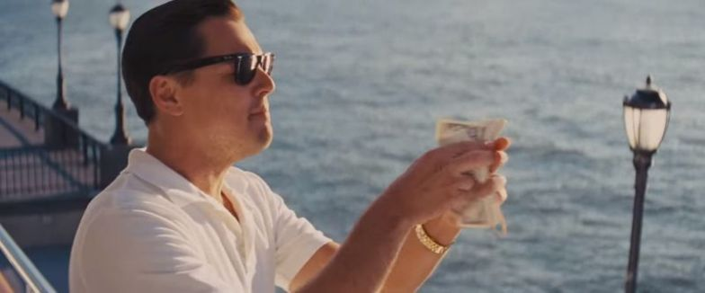 Le Loup de Wall Street, Martin Scorsese 2013 Red Granite Pictures, Appian Way, Sikelia Productions (4)_s