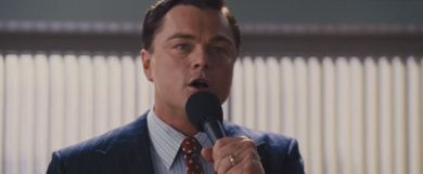 Le Loup de Wall Street, Martin Scorsese 2013 Red Granite Pictures, Appian Way, Sikelia Productions (7)_s