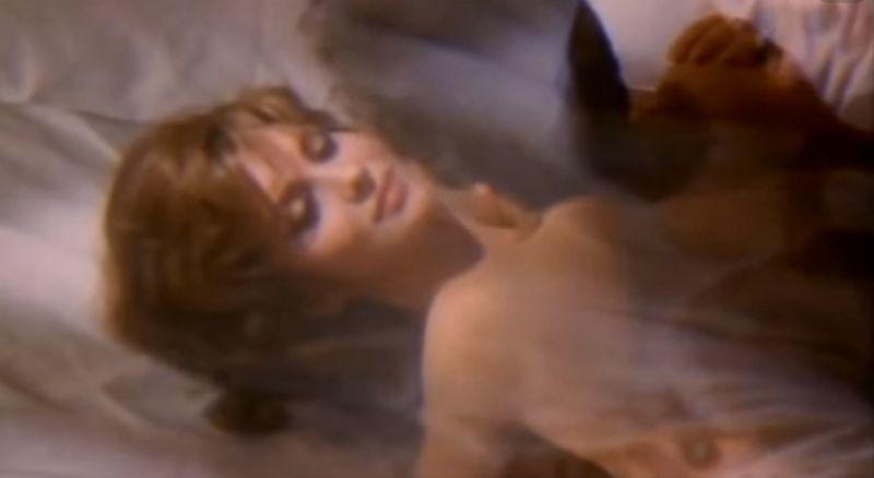 Ce merveilleux automne, Mauro Bolognini 1969 Un bellissimo novembre Adelphia Compagnia Cinematografica, Les Productions Artistes Associés (1)_