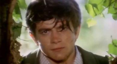 Ce merveilleux automne, Mauro Bolognini 1969 Un bellissimo novembre Adelphia Compagnia Cinematografica, Les Productions Artistes Associés (3)_