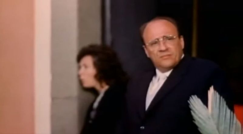 Ce merveilleux automne, Mauro Bolognini 1969 Un bellissimo novembre Adelphia Compagnia Cinematografica, Les Productions Artistes Associés (4)_