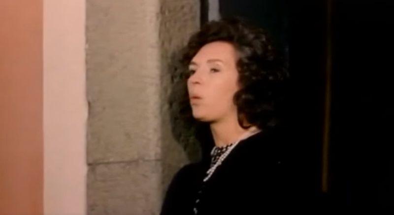 Ce merveilleux automne, Mauro Bolognini 1969 Un bellissimo novembre Adelphia Compagnia Cinematografica, Les Productions Artistes Associés (6)_