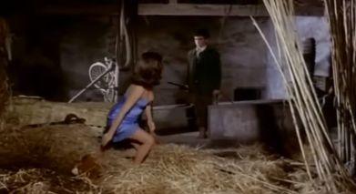Ce merveilleux automne, Mauro Bolognini 1969 Un bellissimo novembre Adelphia Compagnia Cinematografica, Les Productions Artistes Associés (7)_