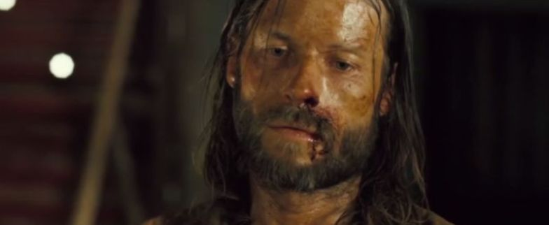 The Proposition, John Hillcoat 2005 UK Film Council, Surefire Film Productions, Autonomous (2)_