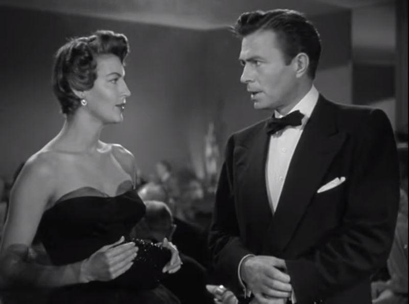 Ville haute, Ville basse, Mervyn Leroy 1949 East Side, West Side Metro-Goldwyn-Mayer (2)_