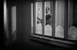 Das Tagebuch einer Verlorenen, Georg Wilhelm Pabst (1929) Pabst-Film, Hom-AG für Filmfabrikation Tamasa Distribution décor