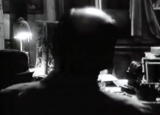 Crépuscule, György Fehér 1990 Szurkulet Budapest Filmstúdió, Magyar Televízió Müvelödési Föszerkesztöség (MTV), Praesens-Film (2)_