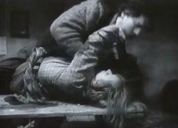 Crépuscule, György Fehér 1990 Szurkulet Budapest Filmstúdió, Magyar Televízió Müvelödési Föszerkesztöség (MTV), Praesens-Film (8)_