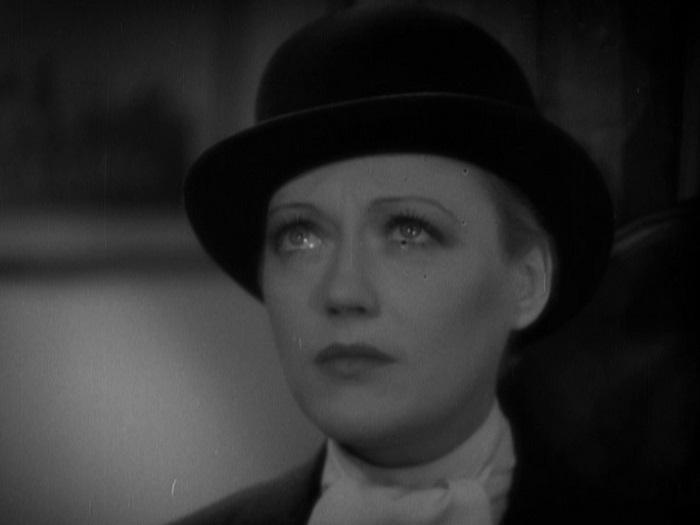 Peg o' My Heart, Robert Z. Leonard 1933 Cosmopolitan Productions, Metro-Goldwyn-Mayer (MGM) (1)