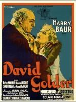 David Golder (1931)