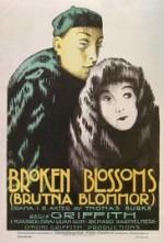 Le Lys brisé (1919) D. W. Griffith