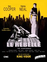 Le Rebelle, King Vidor (1949)