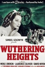 Les Hauts de hurlevent, William Wyler (1939)