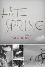 Printemps tardif, Yasujirô Ozu (1949)